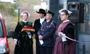 Inauguration_CIS_Clohars_Carnoet_14122013_Anne_Le_Bec_14.jpg