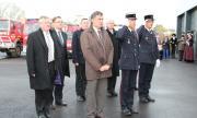 Inauguration_CIS_Clohars_Carnoet_14122013_Anne_Le_Bec_18.jpg