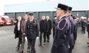 Inauguration_CIS_Clohars_Carnoet_14122013_Anne_Le_Bec_23.jpg