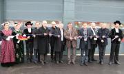 Inauguration_CIS_Clohars_Carnoet_14122013_Anne_Le_Bec_27.jpg