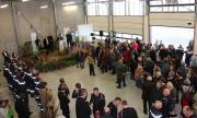 Inauguration_CIS_Clohars_Carnoet_14122013_Anne_Le_Bec_41.jpg