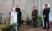 Inauguration_CIS_Clohars_Carnoet_14122013_Anne_Le_Bec_46.jpg