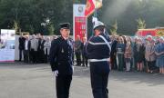 Inauguration_CIS_Landerneau_20092013_20.jpg