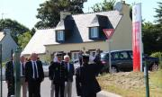 Inauguration_CIS_Chateaulin_03072014_Jerome_Nourry_22.jpg