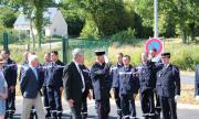 Inauguration_CIS_Chateaulin_03072014_Jerome_Nourry_24.jpg
