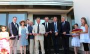 Inauguration_CIS_Chateaulin_03072014_Jerome_Nourry_28.jpg