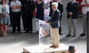 Inauguration_CIS_Chateaulin_03072014_Jerome_Nourry_44.jpg