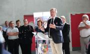 Inauguration_CIS_Chateaulin_03072014_Jerome_Nourry_45.jpg