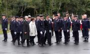 Inauguration_CIS-Fouesnant_15102016_communaute_communes_Fouesnant_14.jpeg