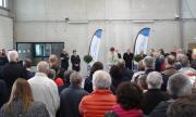Inauguration_CIS-Fouesnant_15102016_communaute_communes_Fouesnant_40.jpeg