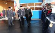 Inauguration_CIS_Ile_de_Batz_28012014_Anne_Le_Bec_12.jpg
