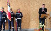 Inauguration_CIS_Ile_de_Batz_28012014_Anne_Le_Bec_49.jpg