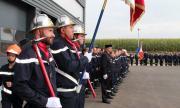 Inauguration_CIS_Plabennec_08102016_Anne_Le_Bec_18.jpeg