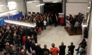 Inauguration_CIS_Pouldreuzic_Plovan_06112015_Anne_Le_Bec_45.jpg