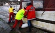 Inondations_Chateaulin_Yoann_Quemeneur_07.jpg