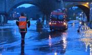 Inondations_Chateaulin_Yoann_Quemeneur_15.jpg