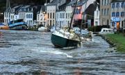 inondations_Chateaulin_Le_Telegramme_07.jpg