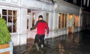 landerneau.inondations.jpg