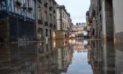 Inondations_Quimper_Le_Telegramme_02.jpg