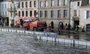Inondations_Quimperle_07012014_Herve_Quemere_58.jpg
