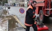 Inondations_Quimperle_07012014_Herve_Quemere_92.jpg