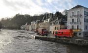 Inondations_Quimperle_07012014_Steven_Izol_10.jpg