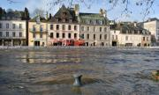 Inondations_Quimperle_07012014_Steven_Izol_16.jpg
