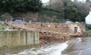 inondations_Quimperle_Le_Telegramme_03.jpg