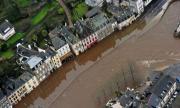inondations_Quimperle_Le_Telegramme_07.jpg