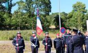 Inauguration_CIS_Chateaulin_03072014_Jerome_Nourry_16.jpg
