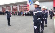 Inauguration_passation_Concarneau_04062016_Anne_Le_Bec_05.jpg