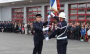 Inauguration_passation_Concarneau_04062016_Anne_Le_Bec_20.jpg