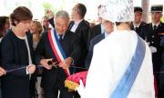 Inauguration_passation_Concarneau_04062016_Anne_Le_Bec_38.jpg