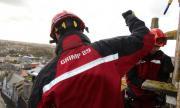 Evacuation_GRIMP_Lannilis_08122014_Bertrand_Le_Turquais_03.jpg