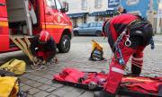 Evacuation_GRIMP_Lannilis_08122014_Bertrand_Le_Turquais_05.jpg