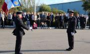 Passation_commandement_Saint-Pol-de-Leon_22092015_Anne_Le_Bec_24.jpg