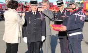 Passation_commandement_Saint-Pol-de-Leon_22092015_Anne_Le_Bec_41.jpg