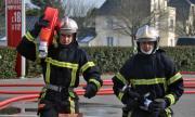 1journee_CIS_Crozon_15032014_Philippe_Plougonven_14.jpg