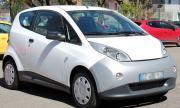 livraison_vehicules_electriques_Brest_04042014.jpg