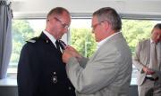 Promotions_medailles_cessation_Quimper_10092014_Anne_Le_Bec_10.jpg
