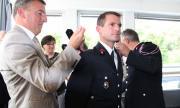 Promotions_medailles_cessation_Quimper_10092014_Anne_Le_Bec_24.jpg
