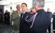 Promotions_medailles_cessation_Quimper_10092014_Anne_Le_Bec_28.jpg