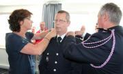 Promotions_medailles_cessation_Quimper_10092014_Anne_Le_Bec_31.jpg
