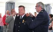 Promotions_medailles_cessation_Quimper_10092014_Anne_Le_Bec_34.jpg