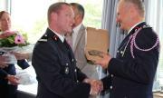 Promotions_medailles_cessation_Quimper_10092014_Anne_Le_Bec_47.jpg