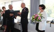 Promotions_medailles_cessation_Quimper_10092014_Anne_Le_Bec_52.jpg
