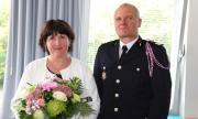 Promotions_medailles_cessation_Quimper_10092014_Anne_Le_Bec_55.jpg