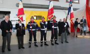 Ceremonie_base_helico_Pluguffan_30042016_Anne_Le_Bec.jpg
