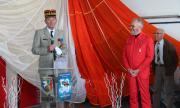 Ceremonie_base_helico_Pluguffan_30042016_Anne_Le_Bec_30.jpg