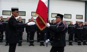 Passation_commandement_CIS_Moelan_Sur_Mer_16102015_Anne_Le_Bec_19.jpg